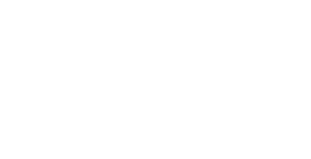 Cardinia Civic Concert Band Logo